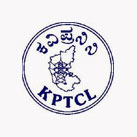 Karnataka Power Transmission Corporation (KPTCL)