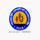Power Grid Company of Bangladesh Limited (PGCB)