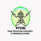 Power Transmission Corporation of Uttarakhand Limited (PTCUL)