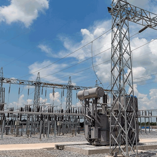 Essentials Of Electrical Distribution System We Should Know